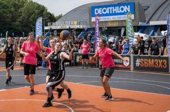 Urban basketball 3x3 20190610_FAM2405